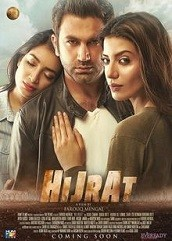 Hijrat full movie watch online