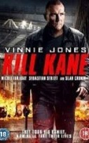 Kill Kane (2016) Full Movie Online Watch Free HDfree124