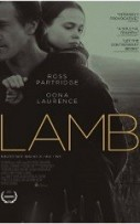 Lamb (2015) Full Movie Online Watch Free
