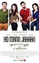 Ho Mann Jahaan (2016)