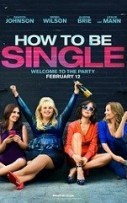 How to be Single (2016)