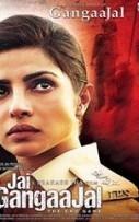 Jai Gangaajal 2 (2016)