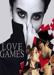 Love Games on cloudy