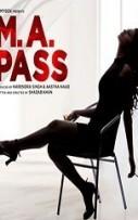 M.A. Pass (2016)