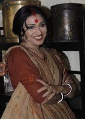 Main Khudiram Bose Hun (2016)