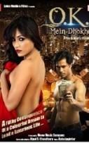 Ok Mein Dhokhe (2016)