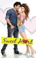 Sweetheart (2016)