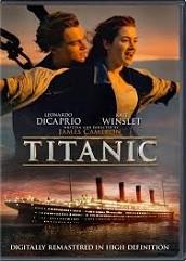 1997 Movies