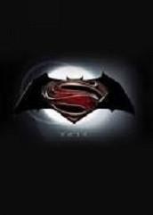 Batman v Superman: Dawn of Justice Hindi Dubbed