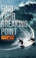 Point Break Hindi Dubbed