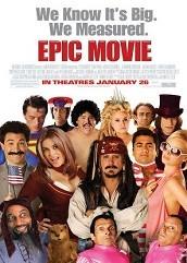 Satire Movies