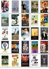 Sport Movies