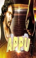 Appu Hindi Dubbed