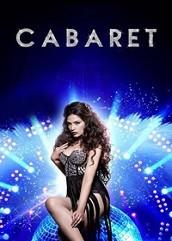 Cabaret (2016)