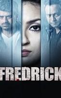 Fredrick (2016)