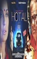 Hotel Pakistani (2016)