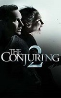 The Conjuring 2 Hindi Dubbed