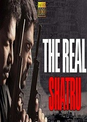 The Real Shatru Hindi Dubbed