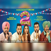 Carry On Jatta 2 (2018)