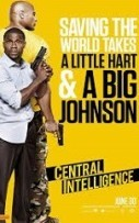 Central Intelligence Hindi Dubbed