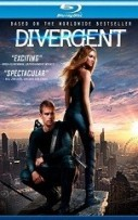 Divergent Hindi Dubbed