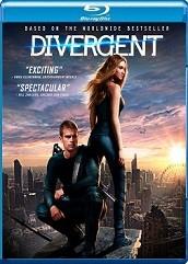 Divergent Hindi Dubbed