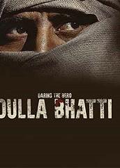 Dulla Bhatti (2016)