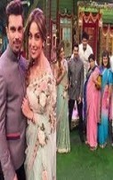 The Kapil Sharma Show 29th May (2016)