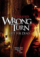 Wrong Turn 3 Hindi Dubbed
