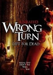 Wrong Turn 3 Hindi Dubbed