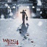 Wrong Turn 4 Hindi Dubbed