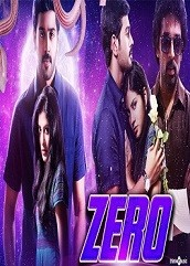 Zero Hindi Dubbed