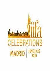 IIFA Awards (2016)