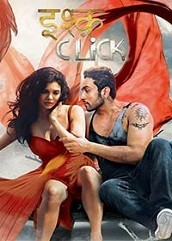 Ishq Click Hindi Movie (2016)
