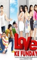 Love Ke Funday (2016)