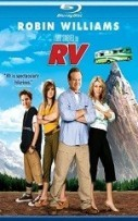 RV Hindi Dubbed