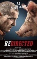 Redirected Hindi Dubbed