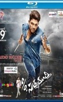 Son Of Satyamurthy Hindi Dubbed
