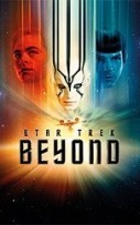 Star Trek Beyond Hindi Dubbed