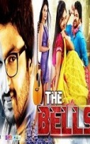 The Bells Hindi Dubbed