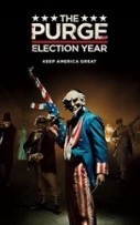 The Purge 3 Hindi Dubbed
