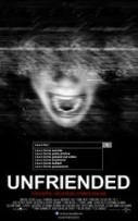 Unfriended Hindi Dubbed