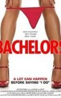 Bachelors (2015)