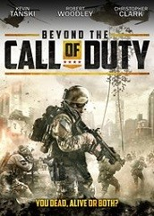 Beyond the Call of Duty (2016)