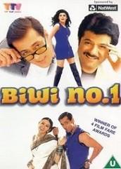 Biwi No. 1 (1999)