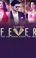 Fever Hindi Movie (2016)
