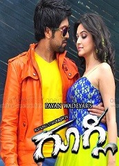 Googly Hindi Dubbed