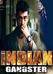 Indian Gangster Hindi Dubbed
