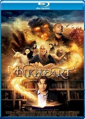 Inkheart Hindi Dubbed