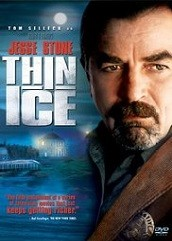 Jesse Stone: Thin Ice Hindi Dubbed
